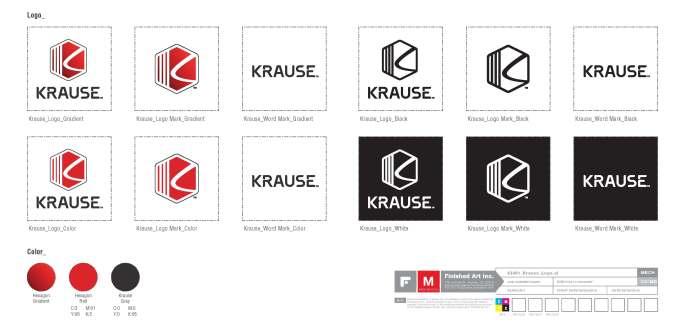 43461_Krause_Logo_Assets