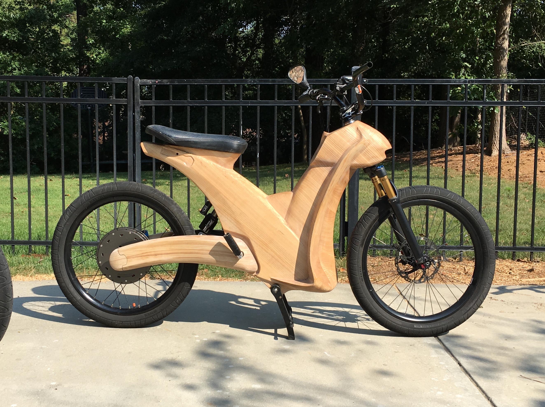 bike-3-test-fit